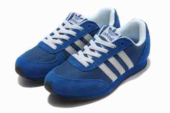 De Foot Chaussures magasins Vestes Adidas 62 Locker Chile 0wkXnOP8